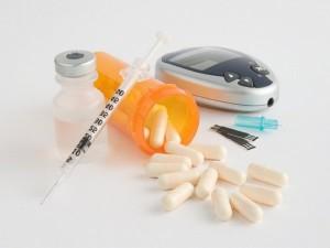 Соэ в норме лейкоциты повышены у ребенка. Анализ крови у детей при прорезывании зубов: могут ли повышаться лейкоциты, СОЭ и лимфоциты